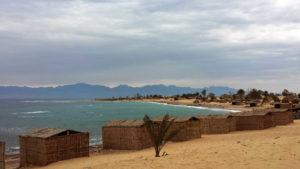 big-dune3