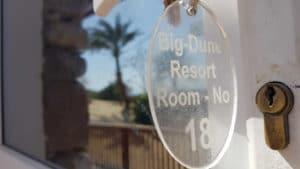 big-dune11